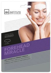 IDC Forehead Miracle Patch