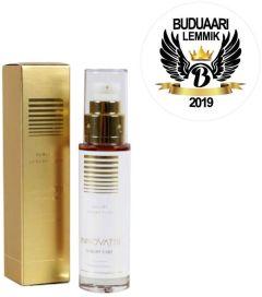 Innovatis Luxury Fluid Oil (50mL)