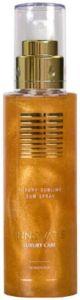 Innovatis Sublime Sun Spray (150mL)