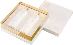 Innovatis Kit Home Luxury Smoother Spa