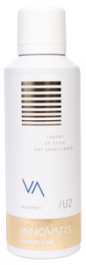 Innovatis Up Style Dry Conditioner (200mL)