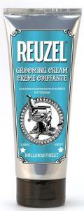 Reuzel Grooming Cream (100mL)