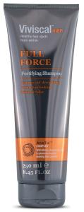 Viviscal Full Force Shampoo (250mL)