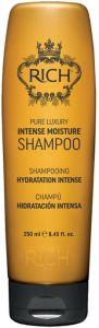 Rich Pure Luxury Intense Moisture Shampoo (250mL)
