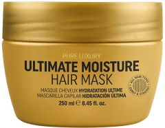 Rich Pure Luxury Ultimate Moisture Hair Mask (250mL)