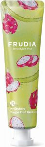 Frudia My Orchard Dragon Fruit Hand Cream (30g)