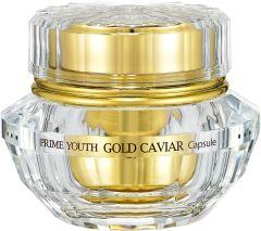 Holika Holika Prime Youth Gold Caviar Capsule Cream (50g)
