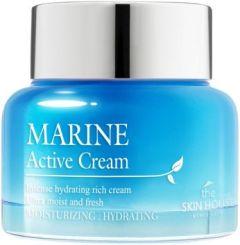 The Skin House Marine Active Cream (50mL)