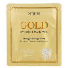 Petitfee Gold Hydrogel Mask (32g)