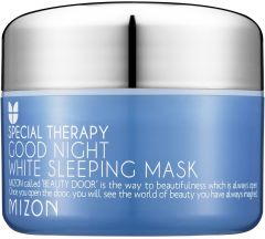 Mizon Good Night White Sleeping Mask (80mL)