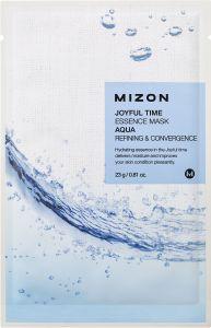 Mizon Joyful Time Essence Mask Aqua (23mL)