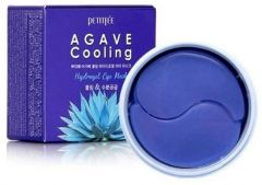 Petitfee Agave Cooling Eye Masks (60pcs)