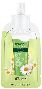 Beausta Intensive Herb Hand Cream (20mL)