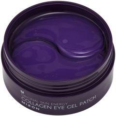 Mizon Collagen Eye Gel Patch (60pcs)