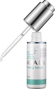 Mizon AHA 8% Peeling Serum (40mL)