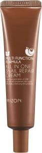 Mizon All in One Snail Repair Cream Tube (35mL)