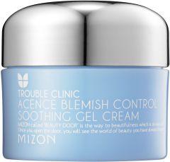 Mizon Acence Blemish Control Soothing Gel Cream (50mL)