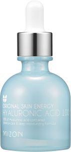 Mizon Original Skin Energy Hyaluronic Acid 100 (30mL)