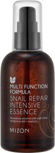 Mizon Snail Repair Intensive Essence (100mL)