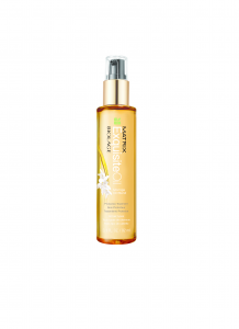Biolage ExquisiteOil Protective Oil Treatment for Dry, Dull Hair (92mL)