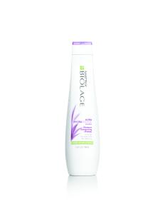 Biolage HydraSource Shampoo for Dry Hair (400mL)