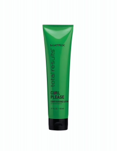 Matrix Total Results Curl Please Cream (150mL)