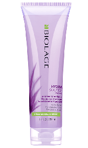 Biolage HydraSource Aqua-Gel Conditioner (250mL)