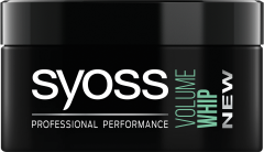 Syoss Whip Volume (100mL)