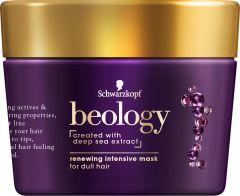 Schwarzkopf Beology Mask Renewing (200mL)