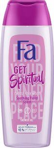 Fa Get Spiritual Shower Gel (400mL)