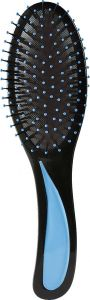 Donegal Hair Brush Body with Assorted Lamina