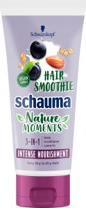 Schauma Smoothies 3in1 Treatment Acai Berry (200mL)