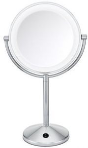 Babyliss Lighted Makeup Mirror 9436e