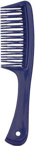 Donegal Plastic Comb