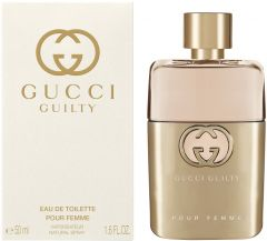 Gucci Guilty EDP (50mL)