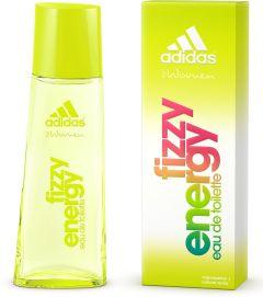 Adidas Fizzy Energy EDT (30mL)