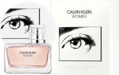 Calvin Klein Women EDP (50mL)