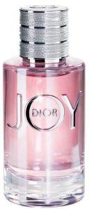Christian Dior Joy EDP (50mL)