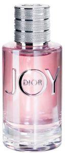 Christian Dior Joy EDP (90mL)
