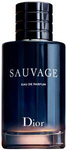 Christian Dior Sauvage EDP (100mL)