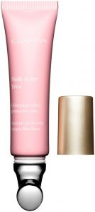 Clarins Multi-Active Yeux (15mL)