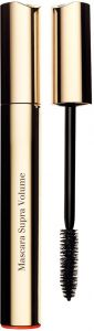 Clarins Supra Volume Mascara (8mL) 01 Black