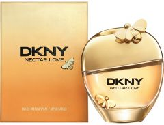 DKNY Nectar Love EDP (100mL)