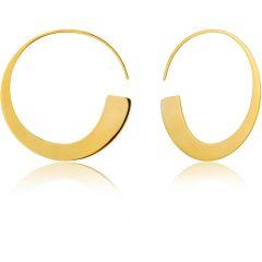 Ania Haie Earrings E005-01G