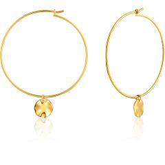 Ania Haie Earrings E007-04G