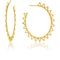 Ania Haie Earrings E008-03G