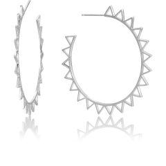 Ania Haie Earrings E008-03H