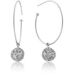Ania Haie Earrings E009-03H