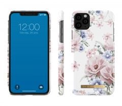 iDeal of Sweden Fashion Case iPhone 11 Pro Max Floral Romance