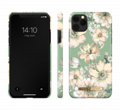 iDeal of Sweden Fashion Case iPhone 11 Pro Max/XS Max Vintage Bloom